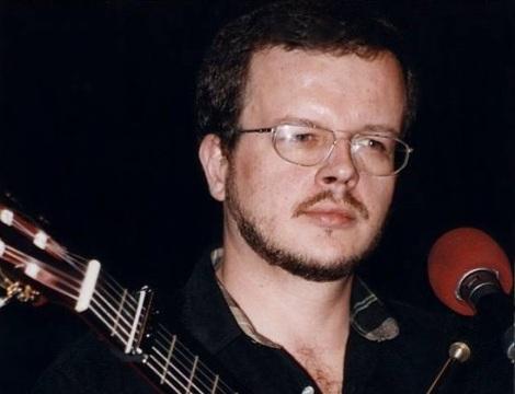 Jacek_Kaczmarski